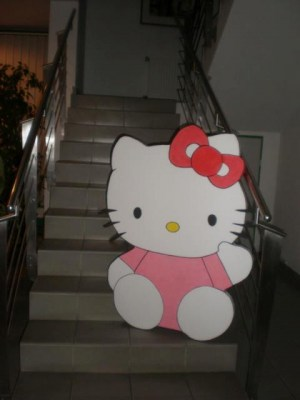 hello-kitty--118